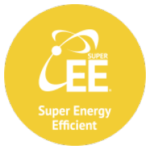 Super Energy Efficient