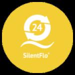 SilentFlo