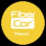 Fibercor