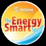 Energy Smart Spa