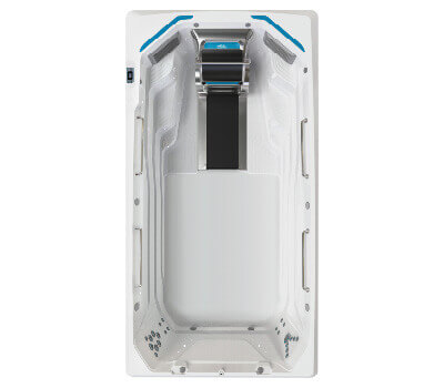 Aquatic Fitness Systems E550