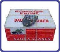 SaunaAcc Stones thumb